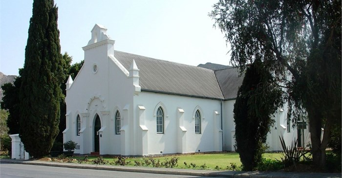 Get free access to Western Cape museums with a Covid-19 vaccination card