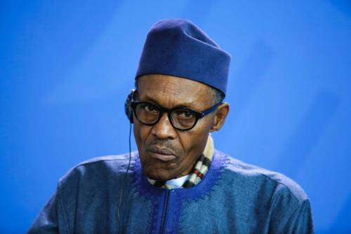 Buhari Doing Nothing To End Killings, Persecution Of Christians By Fulani –European Union